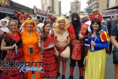 Benidorm-Fiestas-2019-Fancy-Dress-242