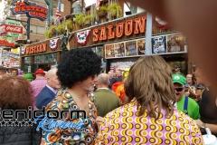 Benidorm-Fiestas-2019-Fancy-Dress-245