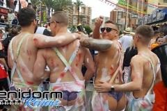 Benidorm-Fiestas-2019-Fancy-Dress-25