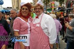 Benidorm-Fiestas-2019-Fancy-Dress-252