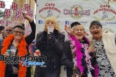 Benidorm-Fiestas-2019-Fancy-Dress-253