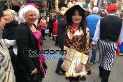 Benidorm-Fiestas-2019-Fancy-Dress-256