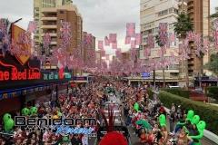 Benidorm-Fiestas-2019-Fancy-Dress-258