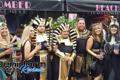 Benidorm-Fiestas-2019-Fancy-Dress-263