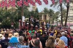 Benidorm-Fiestas-2019-Fancy-Dress-268