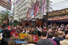 Benidorm-Fiestas-2019-Fancy-Dress-269