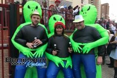 Benidorm-Fiestas-2019-Fancy-Dress-271