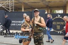 Benidorm-Fiestas-2019-Fancy-Dress-276