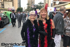 Benidorm-Fiestas-2019-Fancy-Dress-28