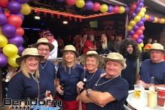 Benidorm-Fiestas-2019-Fancy-Dress-30