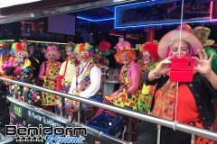 Benidorm-Fiestas-2019-Fancy-Dress-35