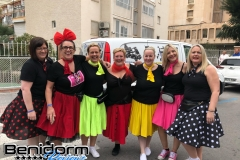 Benidorm-Fiestas-2019-Fancy-Dress-38