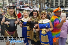 Benidorm-Fiestas-2019-Fancy-Dress-43