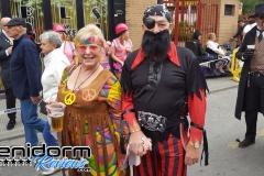 Benidorm-Fiestas-2019-Fancy-Dress-54