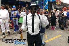 Benidorm-Fiestas-2019-Fancy-Dress-57