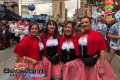 Benidorm-Fiestas-2019-Fancy-Dress-60