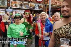 Benidorm-Fiestas-2019-Fancy-Dress-71