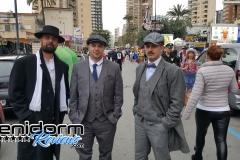 Benidorm-Fiestas-2019-Fancy-Dress-76