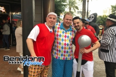 Benidorm-Fiestas-2019-Fancy-Dress-77