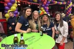 Benidorm-Fiestas-2019-Fancy-Dress-88