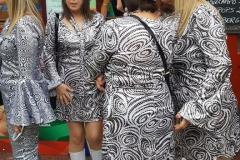 Benidorm-Fiestas-2019-Fancy-Dress-91