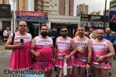 Benidorm-Fiestas-2019-Fancy-Dress-98