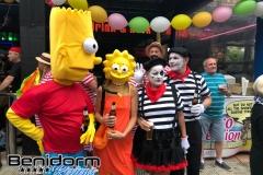 Benidorm-Fiestas-2019-Fancy-Dress-99