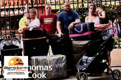 scots family turfed out benidorm reviews 2019