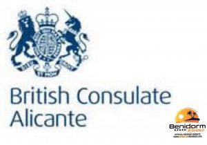 alicante consulate news by benidorm reviews