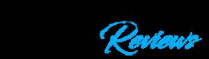 Benidorm Reviews Logo