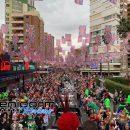 benidorm fiesta 2020 dates